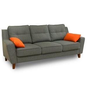Canapé amical