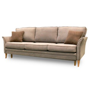 Canapé-lit Emma