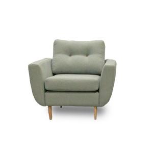 Alex fauteuil