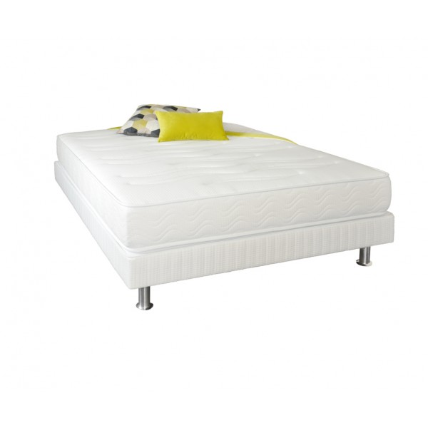 Matelas trendy room 24 dunlopillo boutique hotelys - Matelas dunlopillo trendy room 24 ...