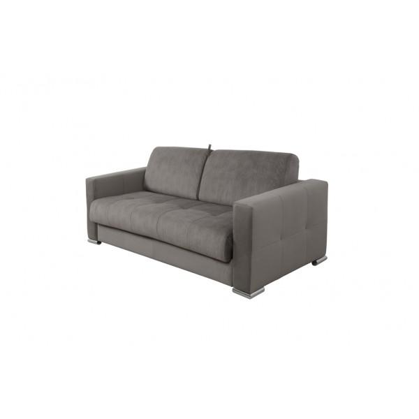 canap dunlopillo ramatuelle boutique hotelys. Black Bedroom Furniture Sets. Home Design Ideas